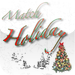 2010 Match Holiday Free App for Kids