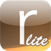Reader Lite : Powerful eBook Reader for iPhone and iPod Touch