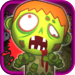 What's Up? Zombie! (no-registry-required, free zombi game)
