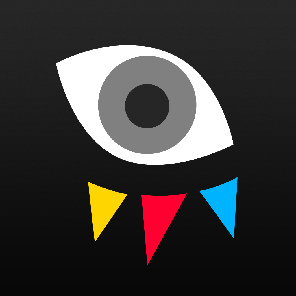 Tagtool by OMA International icon