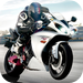 Fastest Bikes and Motorcycles in the World