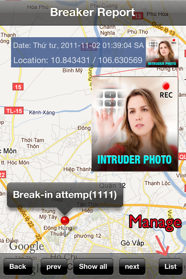 Download My Privacy Folder: Lock Photo+Video+Note+Audio+Files+Docs