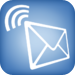 MailTones - Email Push Alerts and Sounds (Push Email for GMail)
