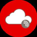 Vodacom Cloud Manager Mobile v2.x.x