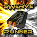 Swerve Runner