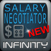 Salary Negotiator