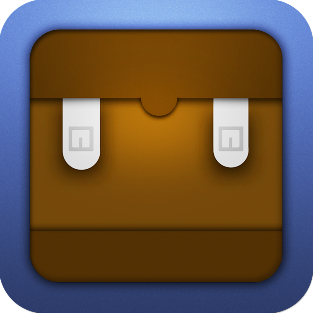 School Bag - Essential for student time management (AppStore Link)