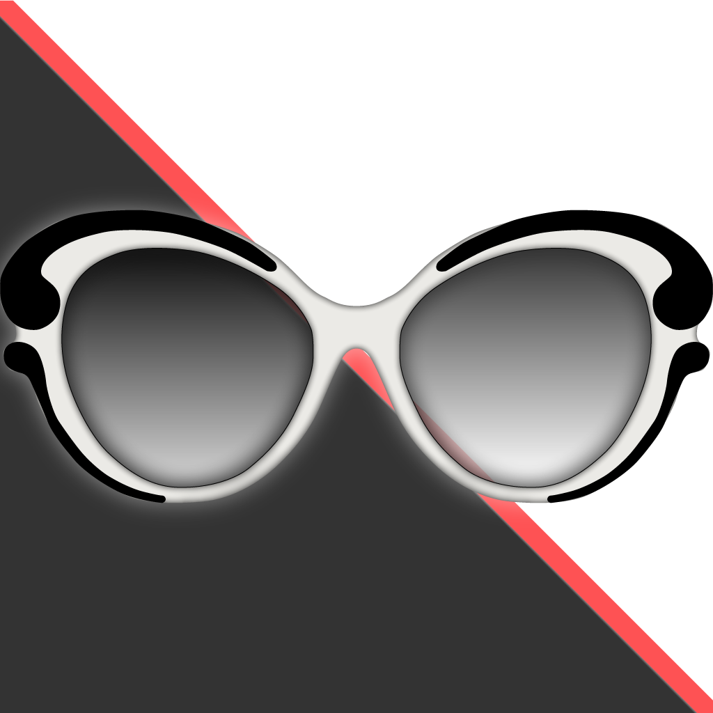 The Style Selections: Tech Tuesday: Fashion Eye